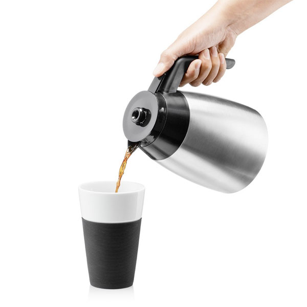 bodum pour coffee machine