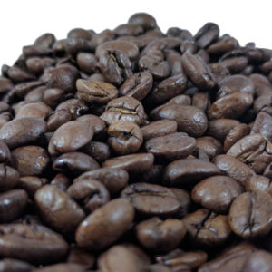 Bean Bros Coffee | Hacienda Miramonte Willows - Costa Rica