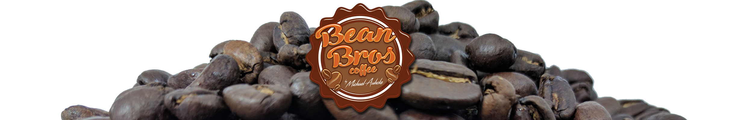 Bean Bros Coffee